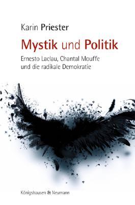 Mystik und Politik