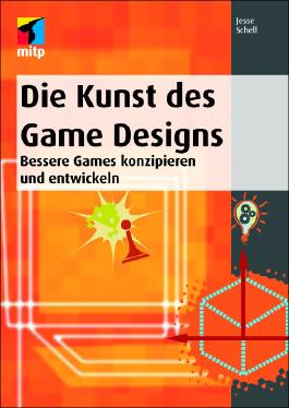 Die Kunst des Game Designs