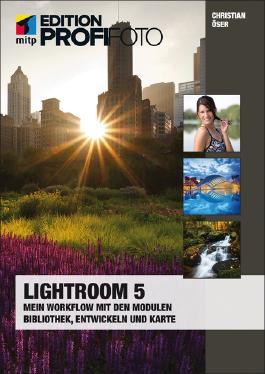 Lightroom 5