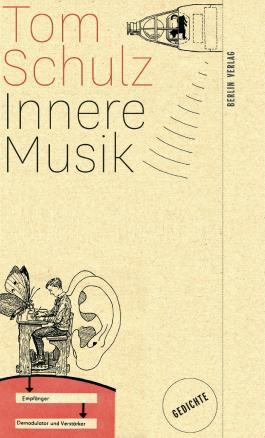 Innere Musik