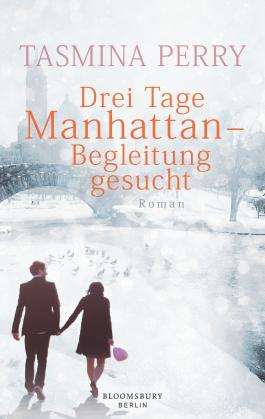 https://s3-eu-west-1.amazonaws.com/cover.allsize.lovelybooks.de/9783827012418_1468482771000_xxl.jpg