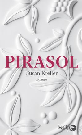 Pirasol