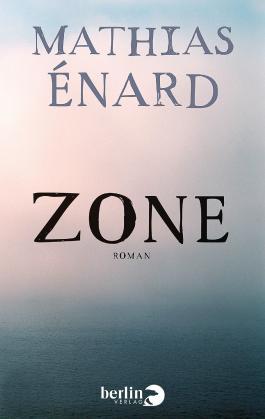 Zone: Roman