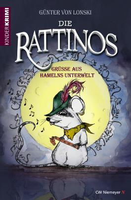 Die Rattinos