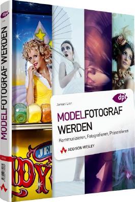 Modelfotograf werden