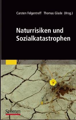 Naturrisiken Und Sozialkatastrophen