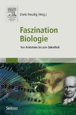 Faszination Biologie