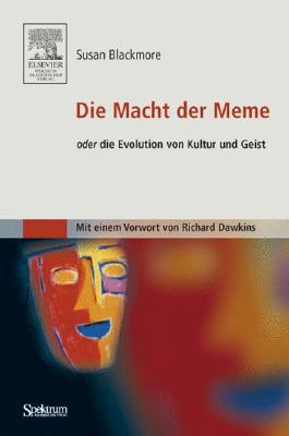 Die Macht der Meme