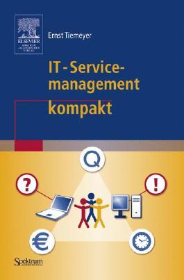 It-servicemanagement Kompakt