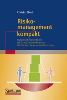 Risikomanagement Kompakt