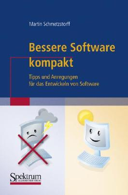 Bessere Software Kompakt