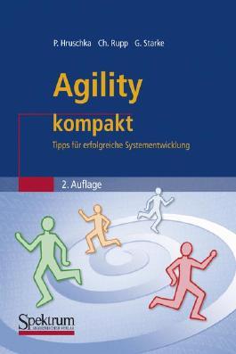 Agility Kompakt