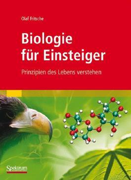 Biologie Fur Einsteiger