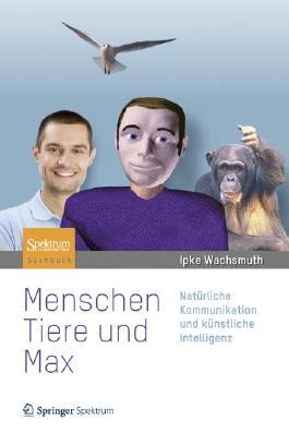 Menschen, Tiere und Max