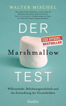 Der Marshmallow-Test