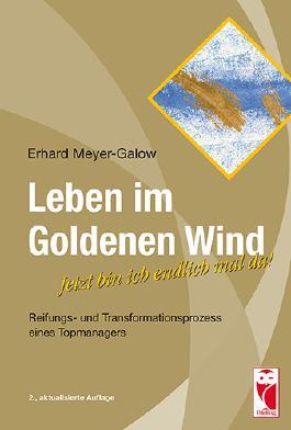 Leben im Goldenen Wind: Jetzt bin ich endlich mal da!