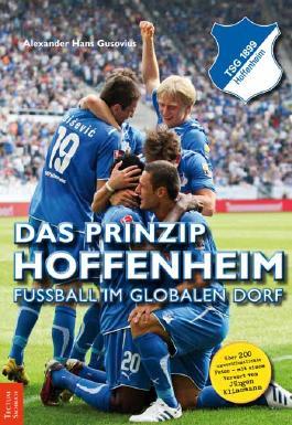 Das Prinzip Hoffenheim
