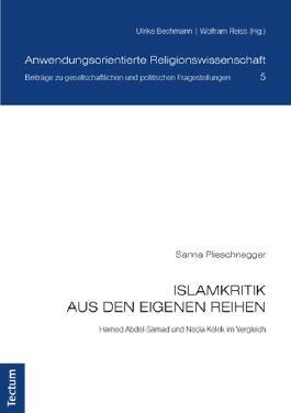 Islamkritik aus den eigenen Reihen