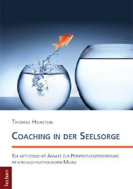 Coaching in der Seelsorge