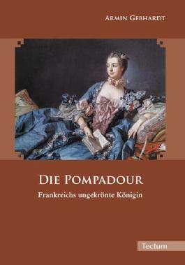 Die Pompadour