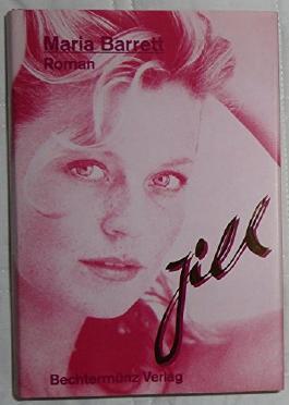 Jill : [Roman].