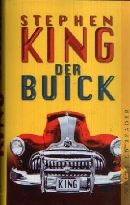 Der Buick [07s]