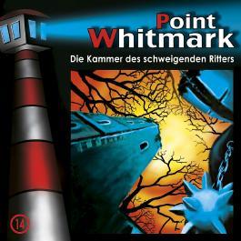 Point Whitmark 14 - Die Kammer des schweigenden Ritters