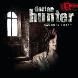 Dorian Hunter - Dämonen-Killer / Kinder des Bösen