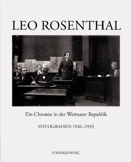 Leo Rosenthal