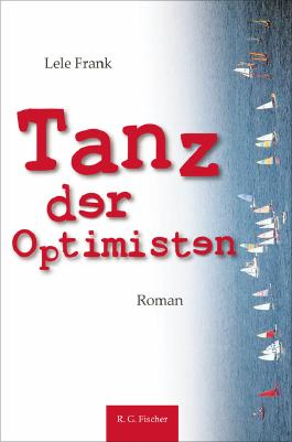 Tanz der Optimisten