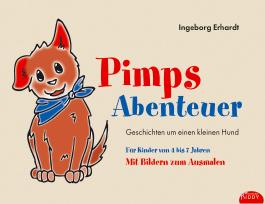 Pimps Abenteuer