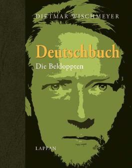 Deutschbuch - Die Bekloppten