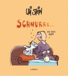 Schnurr...