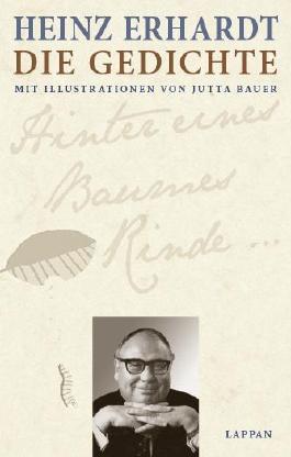 Heinz Erhardt - Die Gedichte
