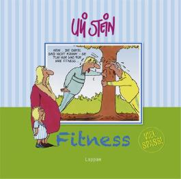 Fitness- Viel Spaß!