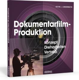 Dokumentarfilm-Produktion