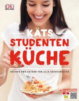 Käts Studentenküche