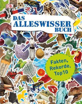 Das Alleswisser-Buch