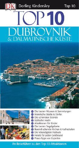 Top 10 Dubrovnik & Dalmatinische Küste
