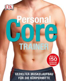 Personal Core Trainer