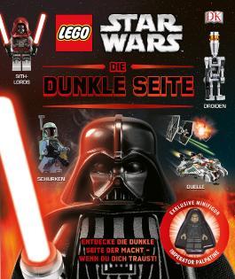 LEGO® Star Wars™ Die Dunkle Seite