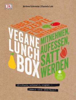 Vegane Lunchbox