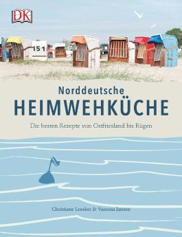 Norddeutsche Heimwehküche