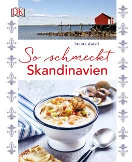 So schmeckt Skandinavien