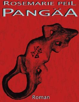 Pangäa