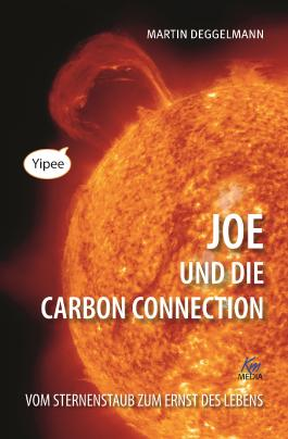 Joe und die Carbon Connection