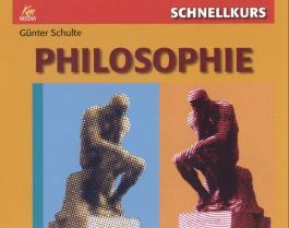 Schnellkurs Philosophie