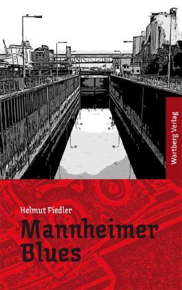 Mannheimer Blues