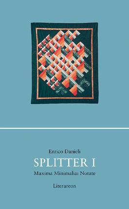 Splitter I