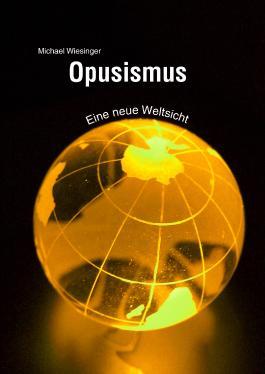 Opusismus
